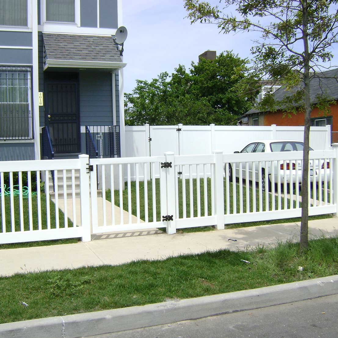 Lattice Fencing image for 1okcorral home page